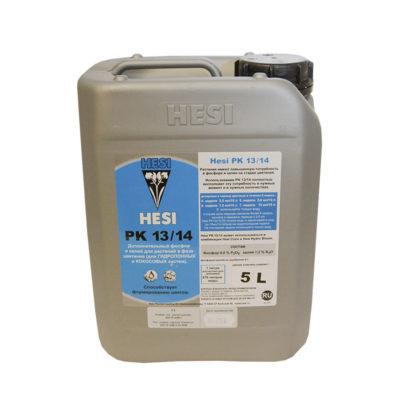 Стимулятор цветения HESI PK 13/14 5 L