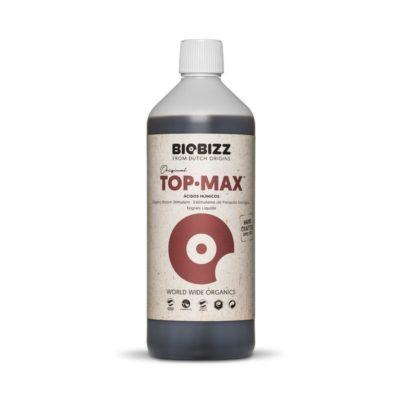 Стимулятор цветения TopMax BioBizz 500 ml
