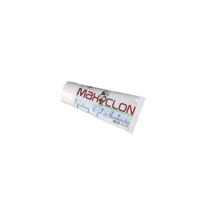 Стимулятор корнеобразования Maxiclon 50 мл
