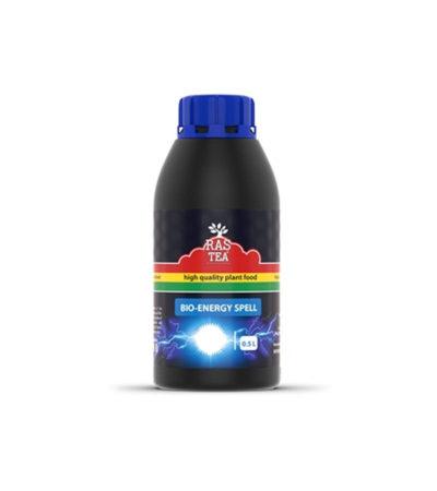 Стимулятор метаболизма Rastea Bio-Energy Spell 1 L