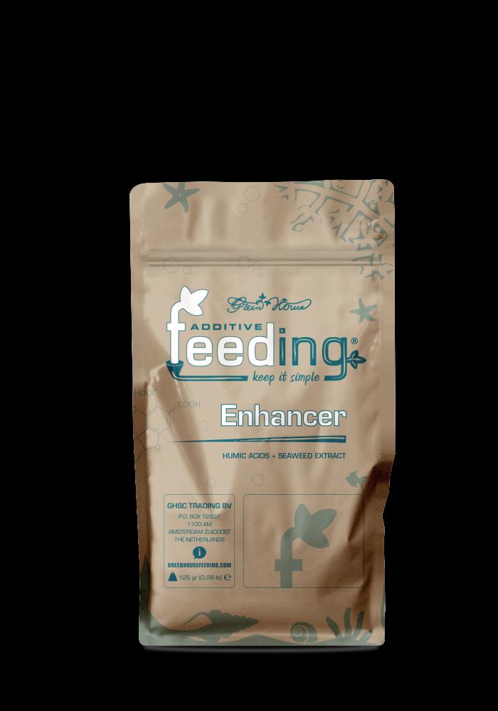 Стимулятор Powder Feeding Enhancer 0.125 kg