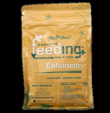 Стимулятор Powder Feeding Enhancer 0.5 kg