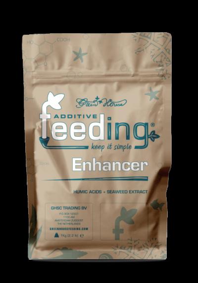 Стимулятор Powder Feeding Enhancer 1 kg