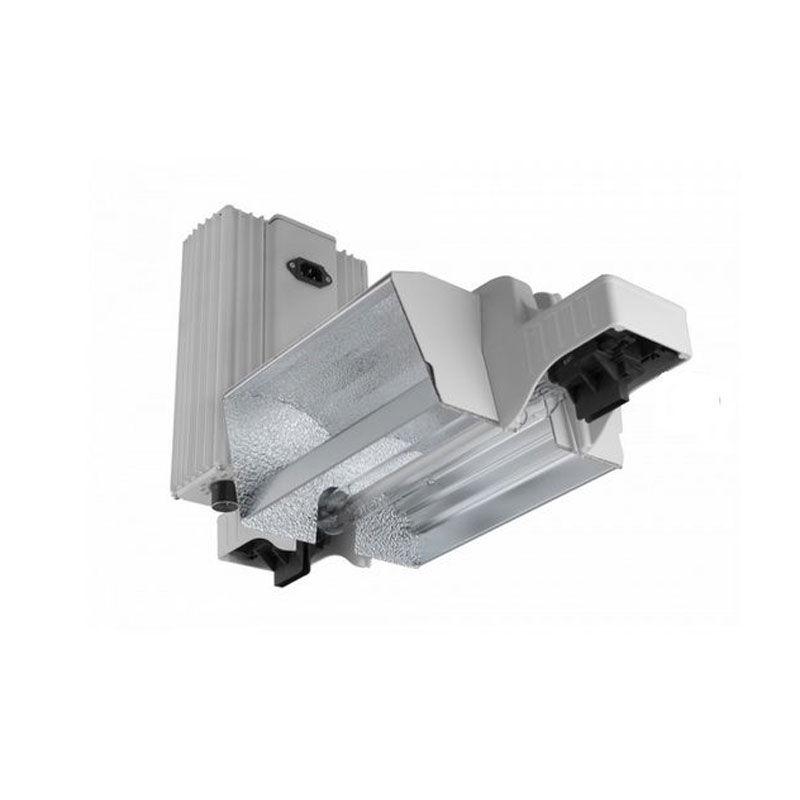Светильник e-Papillon 1000W/220-240V dimmable EU