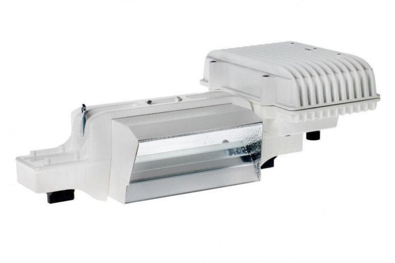 Светильник e-Papillon 1000W/220-240V dimmable EU NEW Low Profile