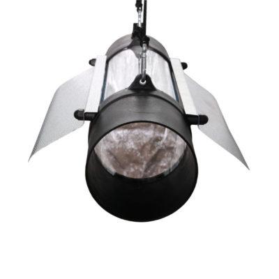 Светильник Protube 125 S