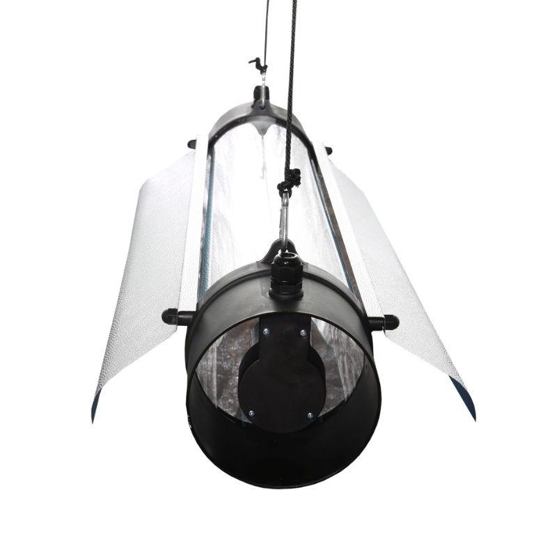 Светильник Protube 150 XL (2хE40)