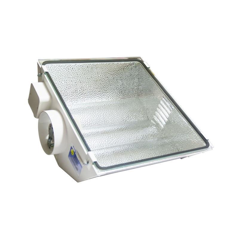 Светильник SPUDNIK Prima Klima 125 мм