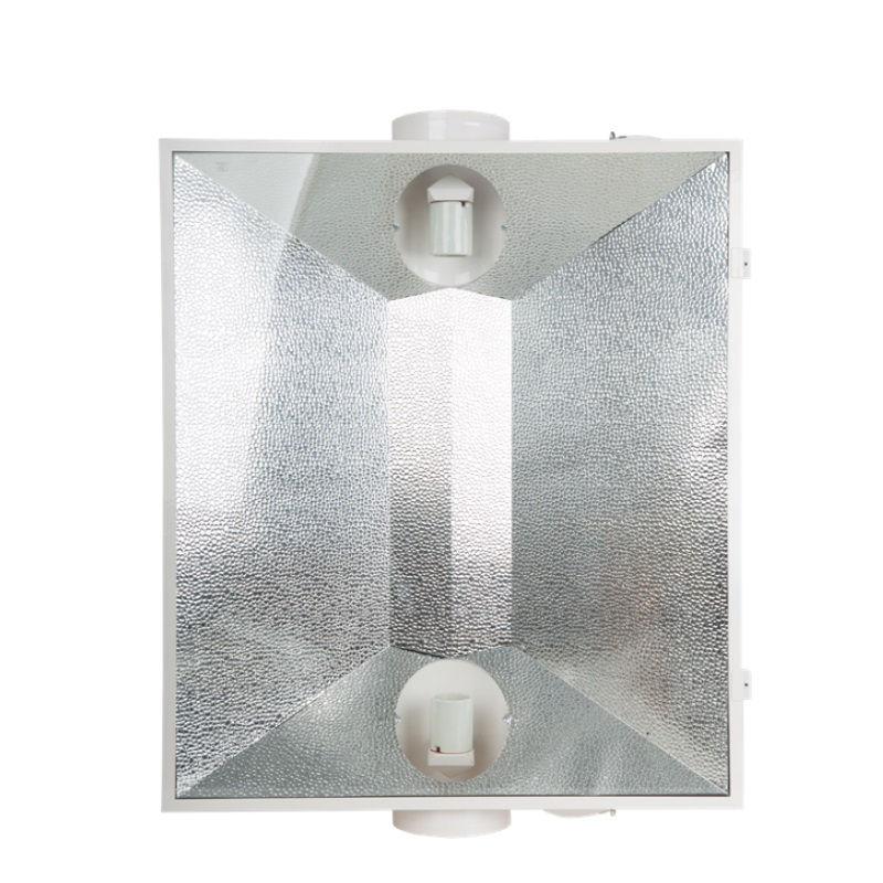 Светильник SUPER LARGE 150 (2 x E40)