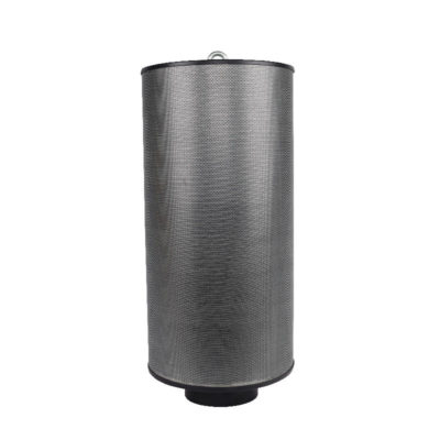 Угольный фильтр Magic Air 800м3/150мм