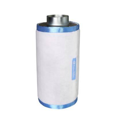 Угольный фильтр Nano Filter 350 м3/125мм