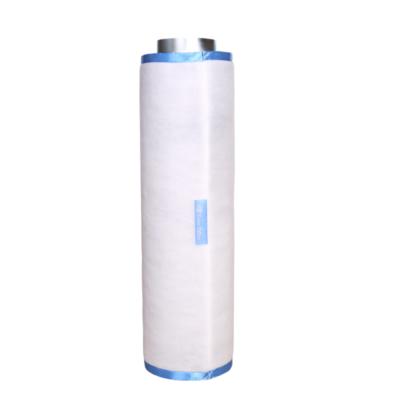 Угольный фильтр Nano Filter 500 м3/125мм