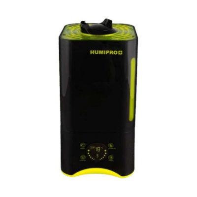 Увлажнитель воздуха Humipro 4 л