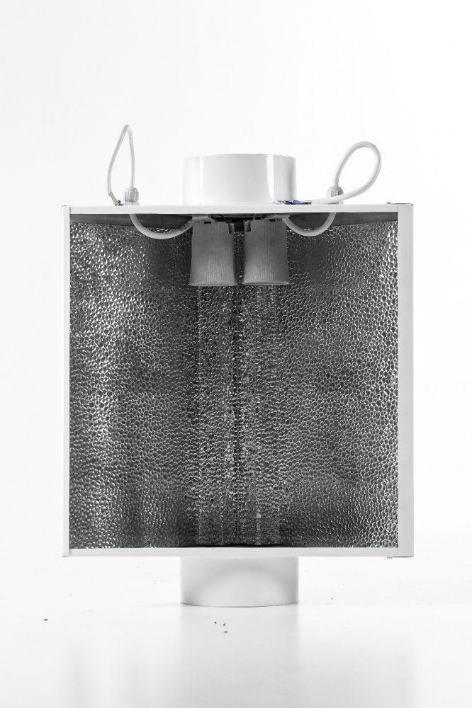 Вентилируемый cветильник К-150.2