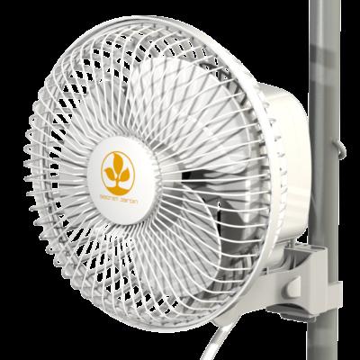 Вентилятор Monkey Fan 16 W (двухскоростной)