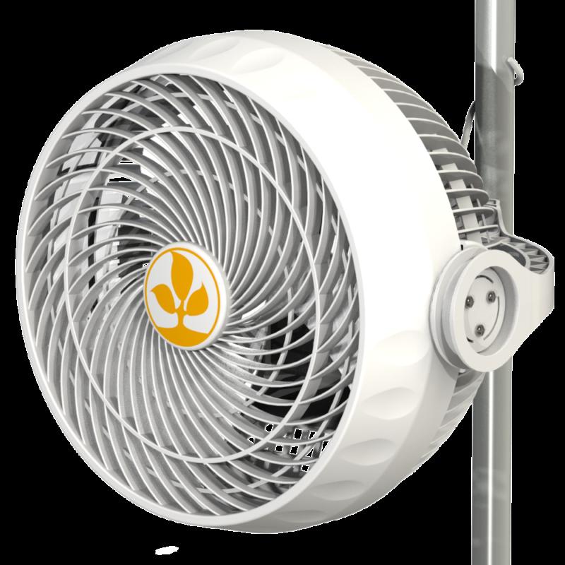 Вентилятор Monkey Fan 30 W (двухскоростной)