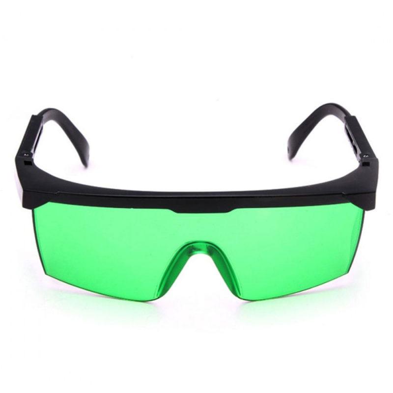 Защитные очки Led Lighting Visual Eye Protection