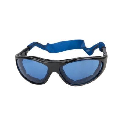 Защитные очки от света ДНаТ ламп OWLSEN-SPORT